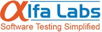 varcos-best-software-testing-training-institute
